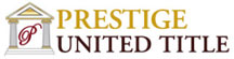 Prestige United Title Insurance Agency